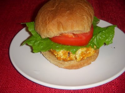 File:Sweetpotatoburger.jpg