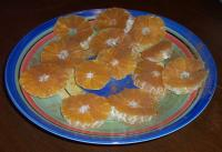 File:Cinnamon Oranges.jpg