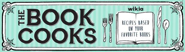 File:Bookcooksheader.jpg