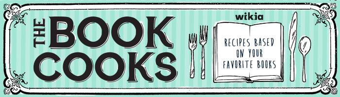 Bookcooksheader