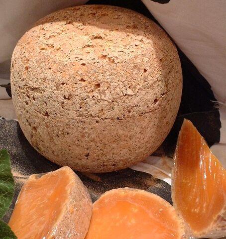 File:Mimolette vieille etuvee.jpg