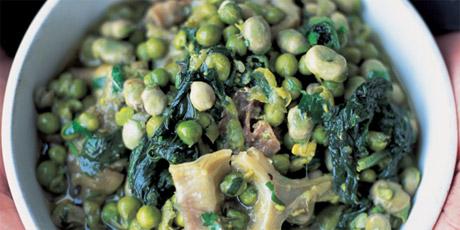 File:Vignole Spring Vegetable Stew 003.jpg