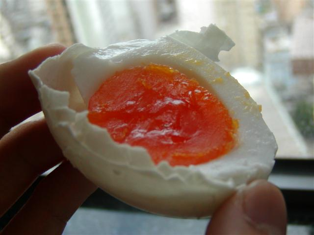 File:Salted duck egg.jpg