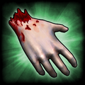 Ach-hand.png