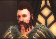 Askel Thorin