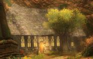 400px-Ardens hut