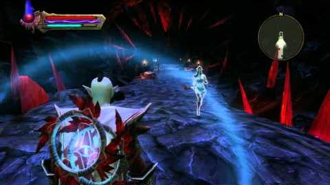 Kingdoms of Amalur Reckoning Gameplay - Part 15 - Reckoning (Ending - Final Mission)