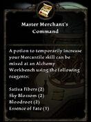 MasterMerchantsCommand