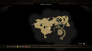 House-of-Valor-map