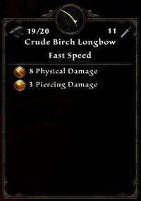 Crudebirchlongbow