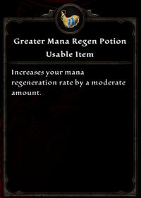 Greatermanaregenpotion