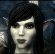 Sorceress InitiationRitual