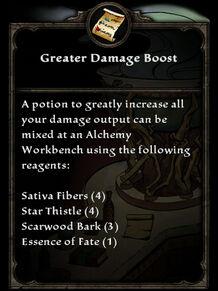 GreaterDamageBoost