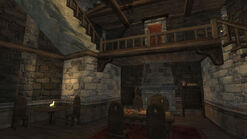Smythe Manor Interior (1)