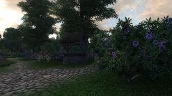 Stormwake Manor Idyllic setting (1)