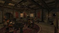 Stormwake Manor Dormitory (2)