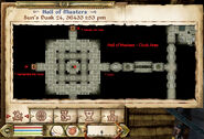 Hall of Masters Map (2)