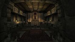 Hall of the Fallen Blades Interior (2)