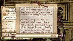 Beru's Letter2