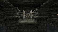 Hall of Masters Interior (4)