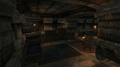 Hall of Enlightenment Interior (3)
