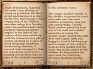 A Tavern Tale Book I (3)