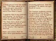 A Tavern Tale Book I (6)
