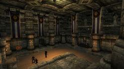 Hall of Enlightenment Interior (5)