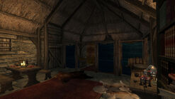 Stone's Throw Camp Interior (2)