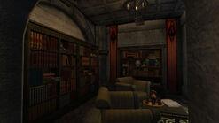 Imperial Manor Interior (9)