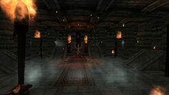 Inside the citadel (1)