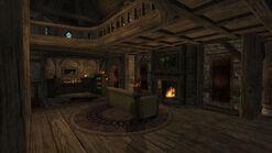 Stormwake Manor Interior 1st floor (1)