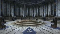 Blades Court Interior (1)