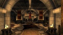 Imperial Manor Interior (1)