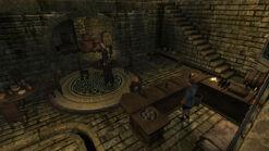 Guttertap Tavern (4)