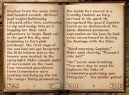 A Tavern Tale Book I (5)