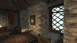 Smythe Manor Interior (2)