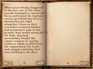 A Tavern Tale Book I (8)