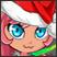 File:Admin avatar mini.png