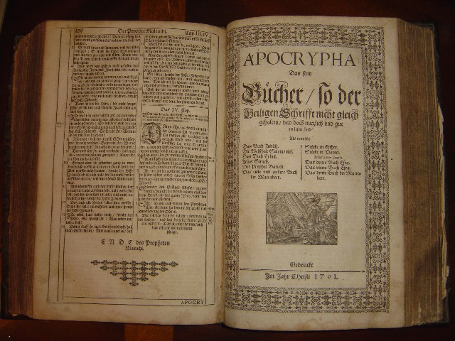 File:Bible 300yrold apocrypha.jpeg
