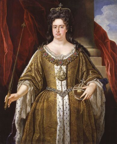 File:Queen Anne by John Closterman.jpeg
