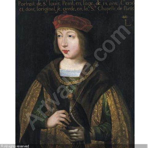 File:French-school-16-france-portrait-of-the-young-king-lou-1139580-1.jpeg