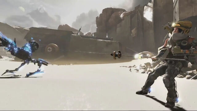 File:ReCore-Gameplay-3.jpg