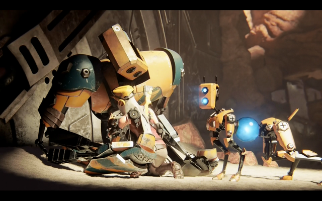 File:Recore1.png