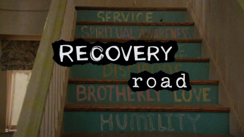 File:Recovery Road (TV series) title.png