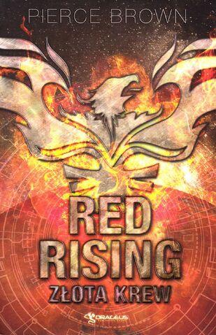 File:RedRising-CoverPL.jpg