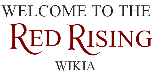 File:Red-rising-wikia.png