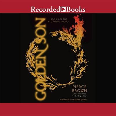 File:GoldenSon-Audiobook.jpg