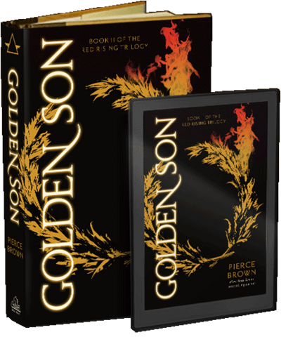 File:GoldenSon-Books.png
