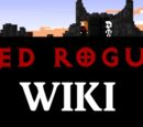 Red Rogue Wiki
